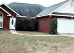 Short Sale in Warner Robins 31088 EMBERLY LN - Property ID: 6318539323