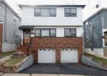 Short Sale in Irvington 07111 ARGYLE TER - Property ID: 6318542390