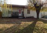 Short Sale in Oklahoma City 73122 NW 54TH ST - Property ID: 6318549396