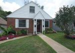Short Sale in Saint Louis 63139 WYOMING ST - Property ID: 6318556852