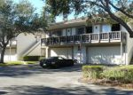 Short Sale in Clearwater 33760 BOUGH AVE - Property ID: 6318570415