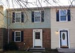 Short Sale in Severn 21144 EAGLE CT - Property ID: 6318599322