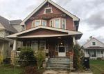 Short Sale in Cleveland 44109 CARLYLE AVE - Property ID: 6318624736
