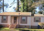 Short Sale in Atlanta 30310 BONNIVIEW ST SW - Property ID: 6318668980