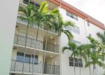 Short Sale in Fort Lauderdale 33308 NE 24TH TER - Property ID: 6318672919