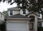 Short Sale in Tarpon Springs 34688 CHAROLAIS CT - Property ID: 6318673341