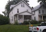 Short Sale in Columbus 43223 BELVIDERE AVE - Property ID: 6318731600