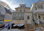 Short Sale in Albany 12209 MARSHALL ST - Property ID: 6318736861