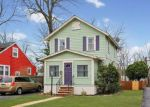 Short Sale in Dunellen 8812 FAIRVIEW AVE - Property ID: 6318739926