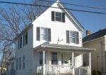 Short Sale in Neptune 7753 HAMILTON AVE - Property ID: 6318740800
