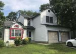 Short Sale in Somers Point 08244 9TH ST - Property ID: 6318742547