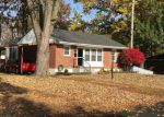 Short Sale in Florissant 63031 MAPLE DR - Property ID: 6318752170