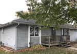 Short Sale in Council Bluffs 51501 N 22ND ST - Property ID: 6318766186