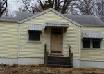 Short Sale in Des Moines 50310 ADAMS AVE - Property ID: 6318767507