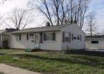 Short Sale in Crown Point 46307 N JACKSON ST - Property ID: 6318769255