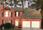 Short Sale in Marietta 30008 GARLAND DR SW - Property ID: 6318783273