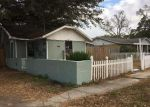 Short Sale in Tampa 33616 S WEST SHORE BLVD - Property ID: 6318795993