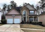 Short Sale in Atlanta 30349 THOREAU CIR - Property ID: 6318845920