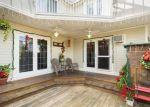 Short Sale in Key West 33040 HARRIET AVE - Property ID: 6318848984
