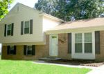 Short Sale in Waldorf 20602 BANNISTER CIR - Property ID: 6318854668