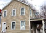 Short Sale in Troy 12182 110TH ST - Property ID: 6318859481