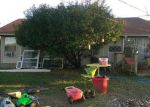 Short Sale in Mansfield 76063 STELL AVE - Property ID: 6318860808
