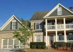Short Sale in Loganville 30052 BAYMIST DR - Property ID: 6318864750