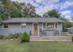 Short Sale in Clementon 08021 VALLEY DR - Property ID: 6318871300