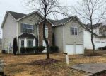 Short Sale in Villa Rica 30180 WEEPING WILLOW WAY - Property ID: 6318896713