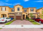 Short Sale in Miami 33178 NW 88TH TER - Property ID: 6318903274