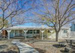 Short Sale in Pearblossom 93553 133RD ST E - Property ID: 6318909410
