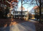 Short Sale in Charlotte 28277 SILVER LAKE CT - Property ID: 6318923429