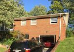 Short Sale in Temple Hills 20748 MIDDLETON LN - Property ID: 6318949710