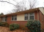 Short Sale in Winston Salem 27105 MYRA ST - Property ID: 6318960209