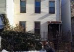 Short Sale in Brooklyn 11208 LINWOOD ST - Property ID: 6318961980