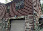 Short Sale in Trenton 08628 JACOBS CREEK RD - Property ID: 6318964602