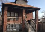 Short Sale in Chicago 60617 S CRANDON AVE - Property ID: 6318973803