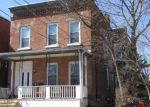 Short Sale in Cohoes 12047 MASTEN AVE - Property ID: 6319022406