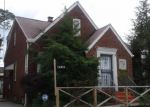 Short Sale in Cleveland 44128 TALFORD AVE - Property ID: 6319043431