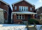 Short Sale in Saint Louis 63115 QUEENS AVE - Property ID: 6319050889