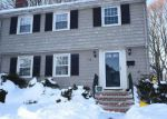Short Sale in Milton 2186 CHILTON PARK - Property ID: 6319057446