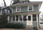 Short Sale in Davenport 52803 EASTERN AVE - Property ID: 6319059639