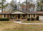 Short Sale in Columbia 29223 BAYFIELD RD - Property ID: 6319100360