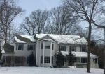 Short Sale in Danbury 06811 MAPLEWOOD DR - Property ID: 6319115701