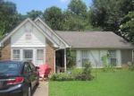 Short Sale in Horn Lake 38637 SOUTHBROOK DR - Property ID: 6319120518