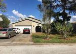 Short Sale in Tampa 33624 W COURSE DR - Property ID: 6319140665
