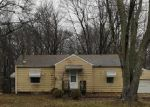 Short Sale in Stow 44224 KING DR - Property ID: 6319162563