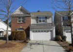 Short Sale in Raleigh 27617 CAPE CHARLES DR - Property ID: 6319165634