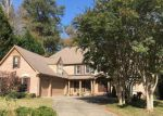 Short Sale in Marietta 30068 HEATHERLEIGH CT - Property ID: 6319209869