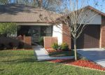 Short Sale in Palm Harbor 34684 GORSE CT - Property ID: 6319217752